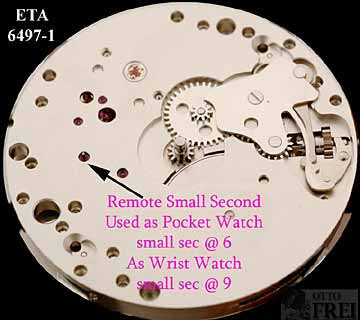El juego de las imagenes-http://www.tztoolshop.com/images/eta6497-1bottom.jpg